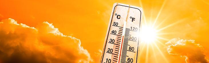 Clima Che Scotta Thermopro tp55 termometro igrometro digitale da interno per casa misuratore di umidità e temperatura da ambiente termoigrometro professionale con schermo touchscreen e. clima che scotta